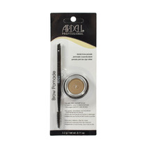 Ardell Brow Pomade Set  - Blonde Brow #75116 - $13.90