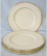 Royal Doulton Matinee H5135 Salad Plate Set of 4 - $40.48