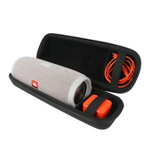 Carrying Case For JBL Charge 3 Waterproof Portable Wireless Bluetooth Sp... - $18.95