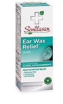 Similasan Ear Wax Relief - 0.33 Fl Oz - $14.21