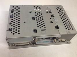 C4079-60001 600N J3113A Formatter Board HP Mainboard Printer Part - $20.00