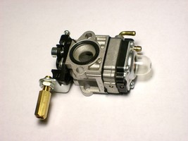 Echo SRM2601 Carburetor, String Trimmer, Walbro 12300057730, WYJ192, WYJ1921 - $78.72