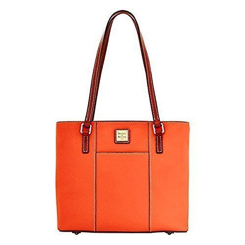 Dooney and Bourke R342CA Pebble Grain Small and 50 similar items