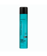 Matrix Total Results High Amplify Hairspray 10.2oz NEW! (CHOOSE YOUR QTY) - $14.99+