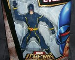 Marvel legends cyclops figure thumb155 crop