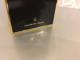 COCO Chanel 0.5oz/ 15ml new&sealed image 7