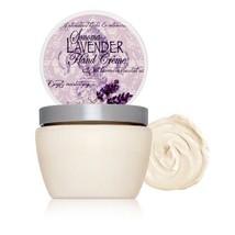 Sonoma Lavender Lavender Hand Creme 6oz - $28.00