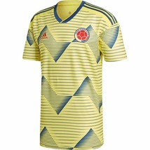 Adidas Colombia Home Jersey 2019. - $93.14+