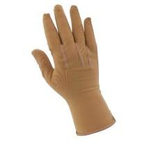 Jobst Medical Wear Glove-20-30 mmHg-Small-Regular - $44.08