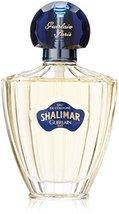 Guerlain Shalimar for Women Eau de Cologne Spray, 2.5 Ounce - $45.83