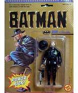 Batman - Bob The Jokers Goon - $21.90