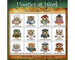9056 hooties at work thumb155 crop