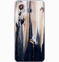 HTC U Ultra Marble Case, TAITOU Cool Eye-Catching Artical Excelling Nature Marbl - $16.65