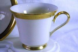 Lenox 1993 Aristocrat Cup - $8.09