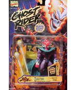 Ghost Rider Zarathos Marvel - $13.50