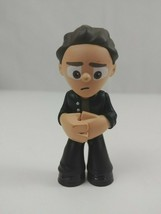 """Funko Mystery Minis IT Chapter Two 2 Stanley Uris 1/24 Vinyl 2.75"""" Figur... - $8.79"""