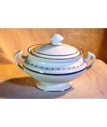 Royal Doulton Tiara Covered Sugar Bowl 4915 - $25.19