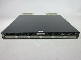 Cisco PWR-RPS2300 Redundant Power Supply System Includes 2x C3K-PWR-1150WAC PSU - $38.25