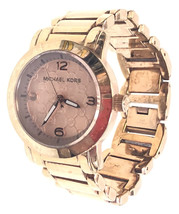 Michael kors Wrist Watch Mk3159 - $39.00