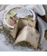 igourmet Caciottona Capra al Fieno by Perenzin (7.5 ounce) - $11.99
