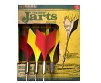 Regent_slider_jarts_the_original_lawn_dart_game_001