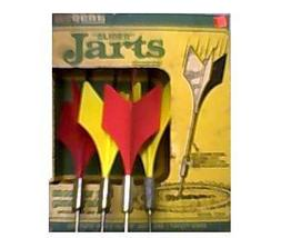 Regent_slider_jarts_the_original_lawn_dart_game_001_thumb200