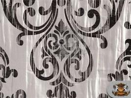 "Taffeta CASTELLA Shell Fabric / 56"" Wide / Sold by the Yard - $11.76"