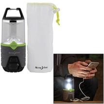 Nite Ize Radiant® 300 Rechargeable Lantern - $45.95