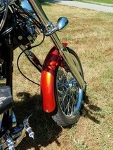2008 Harley-Davidson FOR SALE IN Glen Arm, MD 21057 image 5