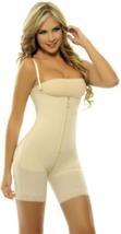 Compression Post Surgery Garment Underbust Faja/Shapewear Bodysuit - $89.00