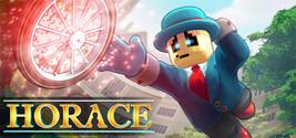 Horace - Digital Download Game Steam Key - INSTANT DELIVERY - $1.79