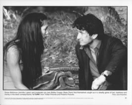 U Turn Sean Penn Jennifer Lopez 8x10 Photo 1012196 - $9.99