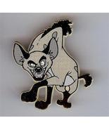 Disney Lion King Hyena  Banzai Disney Lion King UK plastic Pin/Pins - $33.66