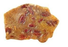 Pecan Brittle - 5 Lbs - $105.93