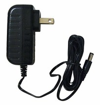 Rokuhan A028 AC Adaptor Use only for Rokuhan Products 1/2 From japan - $59.50