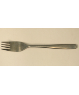 British Airways Stainless Steel Dinner Fork #1 - $6.50