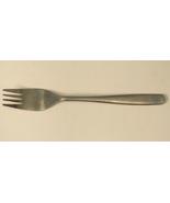 British Airways Stainless Steel Dinner Fork #1 - $3.25