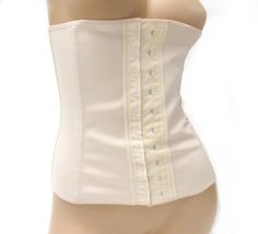 Original Body Shaper by Elka