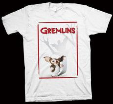 Gremlins T-Shirt Joe Dante, Hoyt Axton, John Louie, Zach Galligan,Chris ... - $14.99+