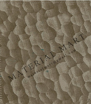 "39inches x 56 inches JIM Thompson Fabric "" Metallic Shell  collection '  - $95.00"
