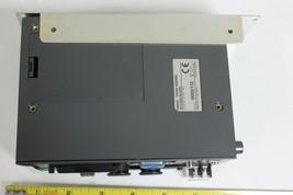 Omron V530-R2000 2D Code Reader 24V DC New - $742.50