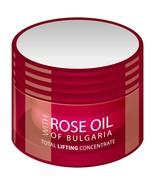BioFresh REGINA FLORIS Total Lifting Concetrate 30 ml With Natural Rose Oil - $13.34