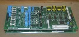NEC/Nitsuko 28i/124i Series 4ATRU 92011 Trunk Card w/Caller ID 92012 4CI... - $199.95