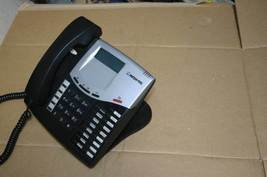 Inter-Tel Axxess 8622 550.8622 LCD Business Phone Mitel Intertel - $99.95