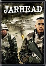 Jarhead (Full screen) DVD