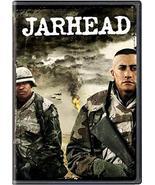 Jarhead (Full screen) DVD - $0.00