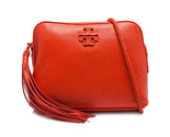 Onz tory burch taylor camera bag tory burch 1 df9f6d1d e515 4375 abeb fc807255af08 thumb155 crop