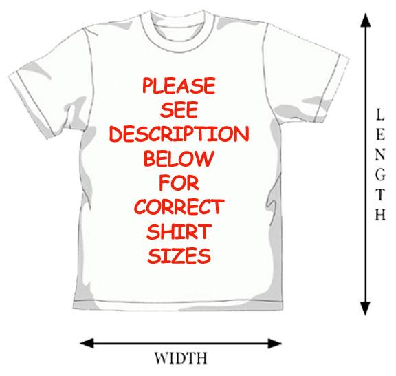 Personalized Custom Lady Gaga Birthday T-Shirt Gift #4