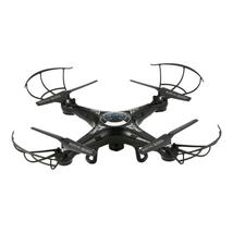 3MP Camera Quadcopter Aircraft Headless Mode Remote Control Helicopter M... - $49.36
