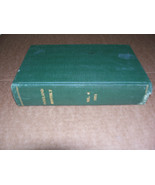 1871 OVERLAND MONTHLY FULL YEAR 2 VOLUMES BOUND AMBROSE BIERCE  GRIZZLY ... - $1,262.25